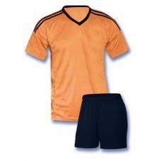 Real Madrid 03